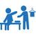 小規模 多機能型 居宅介護
